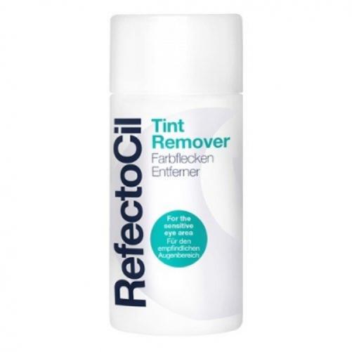 Refectocil | Средство для удаления краски с кожи, 150 мл